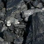 «Мечел» увеличил продажи пылеугольного топлива на 15% за счет роста экспорта в Южную Корею