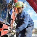 На Курской АЭС-2 на неделю раньше обеспечили изолированность резервного пункта управления