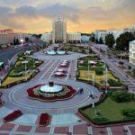 Беларусь пока не получала от Литвы ноту с призывом остановить запуск БелАЭС