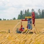 Сколько бюджет Беларуси потерял из-за конфликта с Россией и падения цен на нефть