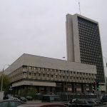 Правительство продлило проект Минэнерго по управлению спросом на электроэнергию