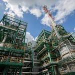 «Славнефть-ЯНОС» увеличит глубину переработки до 99 процентов