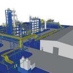 «Строительство установки по очистке сжиженных углеводородных газов» на Павлодарском НХЗ прошли ПредОВОС