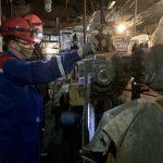 Улан-Удэнская ТЭЦ-1 отапливает 70% жилых домов столицы Бурятии