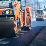Использование современных битумных материалов позволит сделать российские дороги безопасными и долговечными