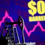 США сокращают добычу. Почему нефть снова дешевеет?