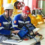 На Балаковской АЭС внедрили цифровой шаблон эксплуатации атомных станций
