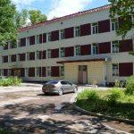 РусГидро направляет 5 млн рублей Новочебоксарской городской больнице на борьбу с коронавирусной инфекцией