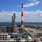 Саратовский НПЗ сокращает эксплуатационные затраты
