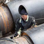 СГК обновит систему теплоснабжения города Белово