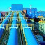 «Восточный Порт» модернизировал систему аспирации