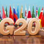 Переговорщики ОПЕК+ призывают глав Минэнерго стран G20 к встрече 10 апреля