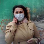 Сколько заболевших и умерших от коронавируса в Украине на 3 апреля?