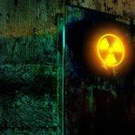 Ученые превращают кирпич и стройматериалы в пассивные дозиметры, фиксирующие источники радиации