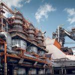 ЕВРАЗ НТМК получил пять патентов на изобретения с начала 2020 года