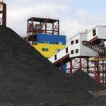На Украине 65 моногородов зависят от индустрии угольной генерации