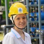 Балаковская АЭС в 2019 году направила более 300 млн рублей на финансирование мероприятий по охране труда