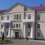 РусГидро направило 5 миллионов рублей на борьбу с коронавирусной инфекцией в РСО-Алания