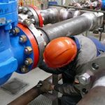 «Уралхиммаш» изготовит крупную партию блочного оборудования для обустройства Ен-Яхинского НГКМ
