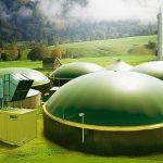 Жителей Подмосковья информируют о переработке мусора в «зеленую электроэнергию» на 9 объектах