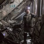 Ростехнадзор за полгода предотвратил 295 аварий в Сибири