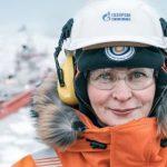 «Газпром нефть» названа лучшим работодателем России