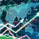 «Энел Россия» вошла в  ESG-рэнкинг российских компаний