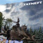 «Татнефть» впервые за шесть лет поставила дизтопливо своей украинской «дочке»