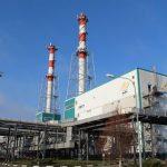 Энергообъекты Белгородской «Квадры» готовятся к пожароопасному периоду