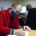 Белоярская АЭС вошла в тройку лидеров среди атомных предприятий по количеству волонтёров