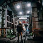 Угольный «Восточный Порт» инвестировал в светодиодное освещение 20 млн рублей