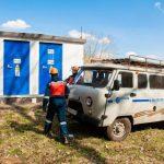 Ярэнерго информирует о проведении плановых ремонтных работ в мае