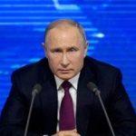 Путин утвердил продление моратория на запрет субсидировать плату за ЖКУ для должников