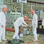 Смоленская АЭС до конца 2020 года направит 92,5 млн рублей на улучшение условий труда