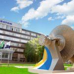 Доля атомной генерации на Украине составляет 55%