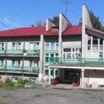 «Россети Ленэнерго» обеспечили электроэнергией  Тихвинский дом-интернат для престарелых и инвалидов