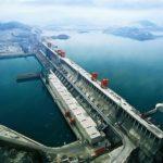 В Пакистане строят гидроэлектростанцию мощностью 4320 МВт