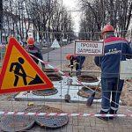 «Квадра» начинает гидравлические испытания в Липецке