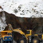 Казатомпром: сокращение добычи урана на 20% остается в планах компании
