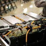 Как устроены и работают зарядные устройства для аккумуляторов
