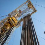Нефть: 100% за две недели. Что принесет вторая половина мая?