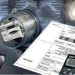 В Красноярском крае с 1 июля изменятся тарифы за электроэнергию для всех категорий