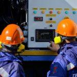 «Транснефть – Западная Сибирь» тестирует новый мобильный комплекс спутникового видеонаблюдения