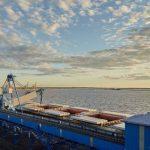 «Ростерминалуголь» отгрузил на экспорт 7 млн тонн угля с начала 2020 года