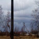 В Адыгее раскрыта серия краж энергооборудования