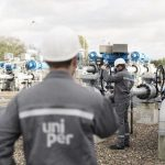 Uniper переведет тепловые электростанции мощностью 34 ГВт на «зеленый» водород