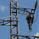 ДРСК обеспечит электроэнергией поликлиники Артема в Приморье