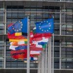 Евросоюз вводит тарифы для производителей стекловолокна из Китая и Египта