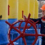 Анбандлинг обеспечивает качественные услуги поставки газа