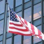 """Блинкен: США категорически против строительства """"Северного потока-2"""""""